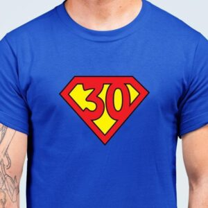 Super 30 preview 8