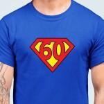 Super-60-preview
