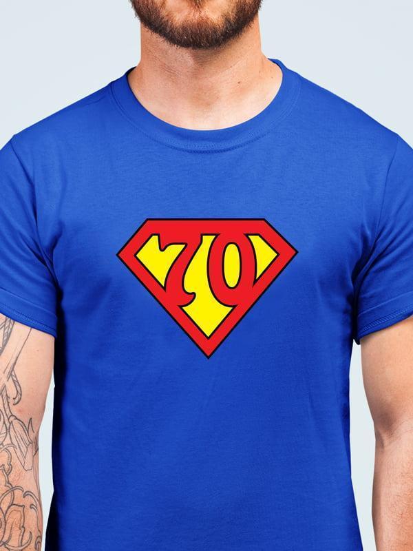 Majica Super 70