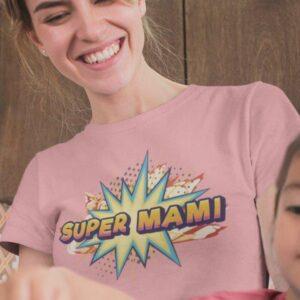 Super mami tanja preview 600x800 7