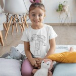 T-shirt-mockup-featuring-a-smiling-girl-at-home-31686-copy