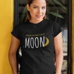 T-shirt_favourite_world_moon