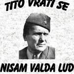 Tito-vrati-se-preview-design