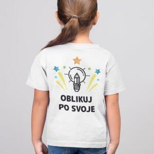 Unikatna-otroska-kratka-zadaj