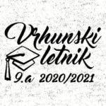 Vrhunski letnik- 2020-2021 – preview-dizajn