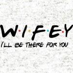 Wifey-ozadje