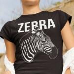 Zebra-preview