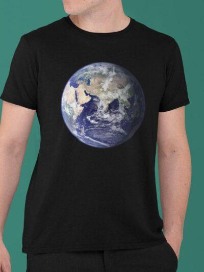 Zemlja 1 mockup crna 1