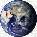 Zemlja-1-ozadje