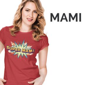 2021 mali banner mami 01 tiskarna majic garderoba 9