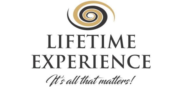 Lifetime experience teesky partner garderoba gajcom 625 x 300 16