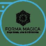 Cropped forma magica logo teesky partner 15