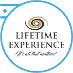 Cropped lifetime experience horse riding logo teesky partner 17