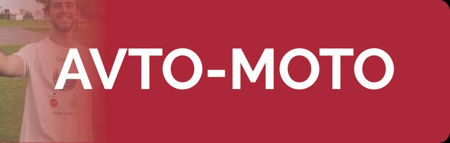 Avto-moto