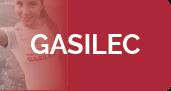 Gasilec
