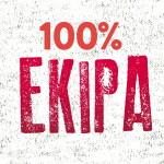 Ekipa_100%_mlekarna_krepko_teesky-partner_connectes_kvaliteten-tisk_garderoba_ljubljana