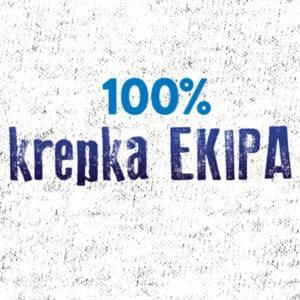 Krepka-ekipa_mlekarna-krepko_connectees_kvaliteten-tisk_tiskarna_unikatne-majice_garderoba_ljubljana