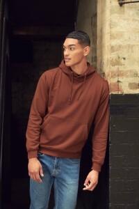Rtjh001_pulover s kapuco awdis