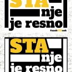 Sta_stanje-je-resno_sta_za-obstanek_slovenska-tiskovna-agencija_garderoba_tisk_unikatni-tisk_kampanja_za-obstanek_ljubljana_slovenij