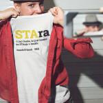 Sta_stara_kampanja zaobstanek_garderoba_unikatni tisk_tiskarna majic_promocijske majice_ljubljana_slovenija_preview