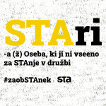 Sta_stari_kampanja-zaobstanek_garderoba_unikatni-tisk_tiskarna-majic_promocijske-majice_ljubljana_slovenija_