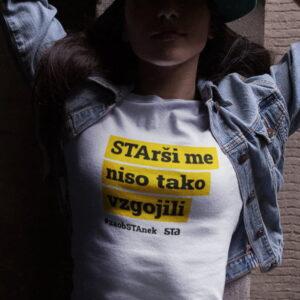 Sta_starsi_kampanja-zaobstanek_garderoba_unikatni-tisk_tiskarna-majic_promocijske-majice_ljubljana_slovenija