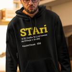 Sta_stari_sta-kampanja-zaobstanek_garderoba_unikatni-tisk_tiskarna-majic_kapucar_