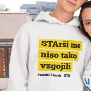 Sta_starsi_sta-kampanja-zaobstanek_garderoba_unikatni-tisk_tiskarna-majic_kapucar