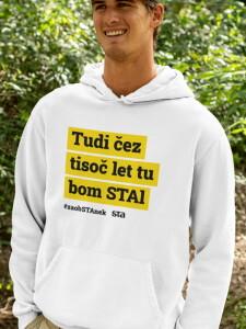 Sta_tisoc-let_kampanja-zaobstanek_garderoba_unikatni-tisk_tiskarna-majic_promocijske-majice_ljubljana_slovenija_preview_kapucar