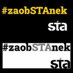 Sta_za obstanek2_slovenska tiskovna agencija_garderoba_tisk_unikatni tisk_kampanja_za obstanek_preview_ljubljana