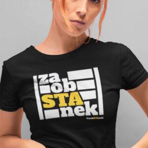 Sta_za obstanek_slovenska tiskovna agencija_garderoba_tisk_unikatni tisk_kampanja_za obstanek_ljubljana_slovenija_preview