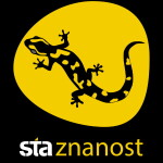Sta_za-znanost_slovenska-tiskovna-agencija_garderoba_tisk_unikatni-tisk_kampanja_za-obstanek_preview_design_dizajn_ljubljana