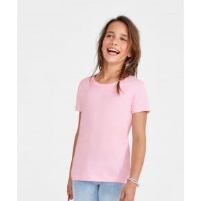 Cherry dekliska majica