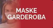 Maske Garderoba