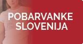 kaj-ga-jo-zanima-majice-pobarvanke-na-majicah-pobarvanke-slovenija-garderoba-tiskarna-majic-unikatni-tisk