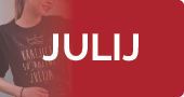 Julij