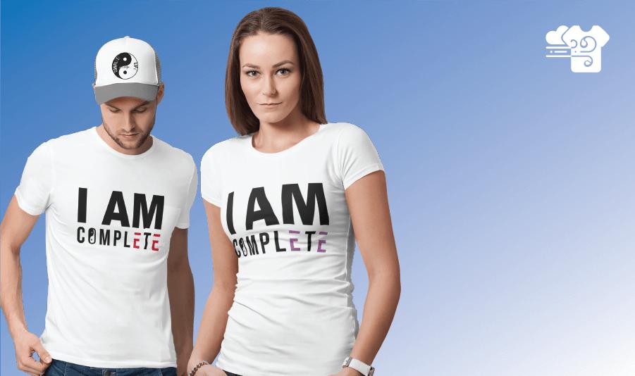Teesky partnerji complete life garderoba tiskarna majic unikatni tisk banner veliki 01 3