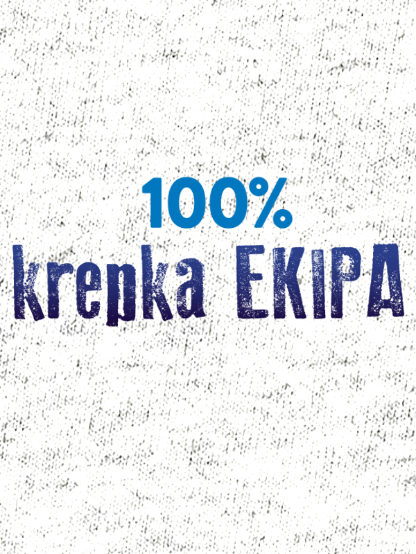 KREPKA-EKIPA_MLEKARNA-KREPKO_CONNECTEES_KVALITETEN-TISK_TISKARNA_UNIKATNE-MAJICE_GARDEROBA