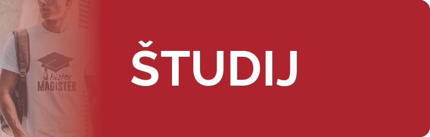 Študij