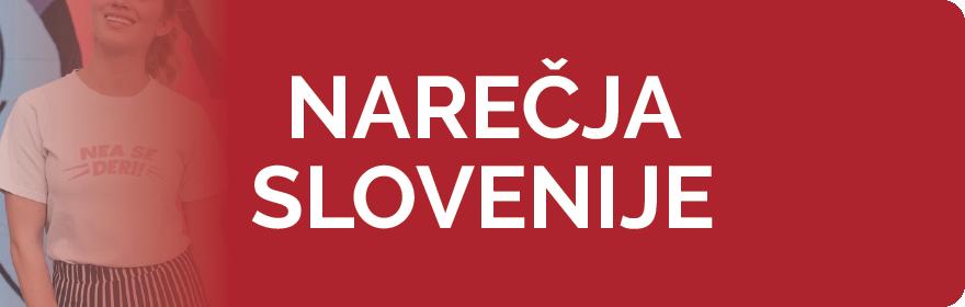 Narečja Slovenije