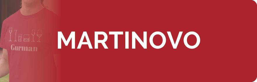 Martinovo