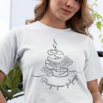 Gurumama-majice-tisk-praznujem življenje-unikatni tisk-garderoba-ljubljana-teesky partner