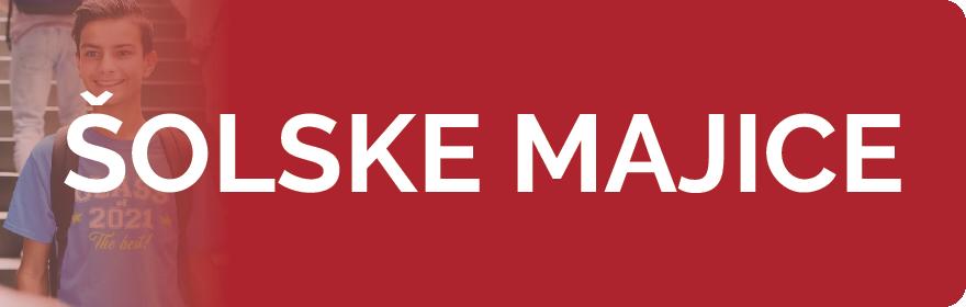 ŠOLSKE MAJICE