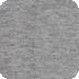 Grahasto siva