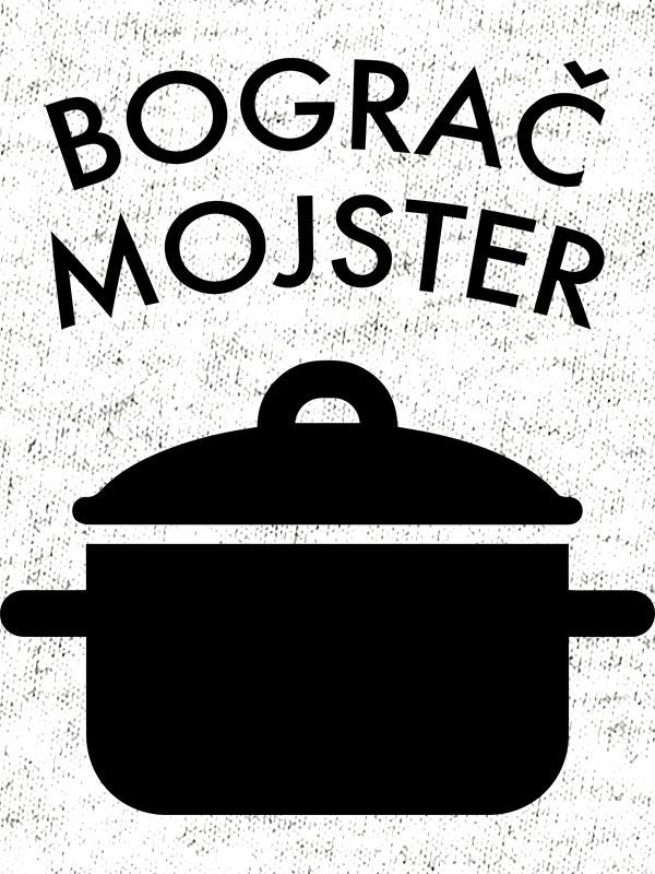 bograc-mojster-predpasnik-unikatni-tisk-garderoba-ljubljana