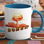 Bomba-skodelica-barvna-unikatni-tisk-garderoba-ljubljana-preview