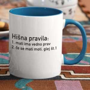 Hisna_pravila_skodelica_barvna_mami_unikatni_tisk_garderoba