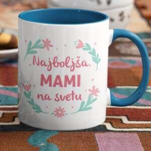 najboljsa-mami-na-svetu-rozice-skodelica-barvna-unikatni-tisk-na-skodelice-kvaliteten-tisk-garderoba-ljubljana-