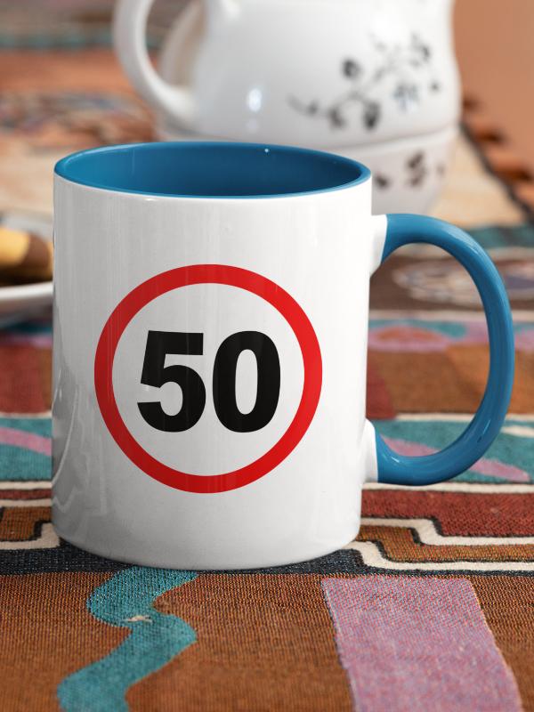 prometni-znak-50-skodelica-barvna