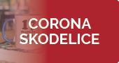 corona-skodelica